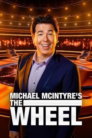 Michael McIntyres The Wheel – Season 1