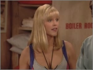 Married… with Children 9×18