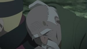 Boruto: Naruto Next Generations: 1×84