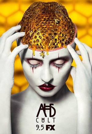 American Horror Story: 7×9