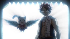 Fairy Tail sezonul 2 episodul 7