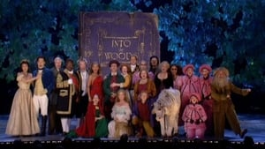 The 56th Annual Tony Awards