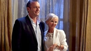 HD series online EastEnders Season 29 Episode 158 27/09/2013