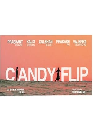 Candyflip Movie Hindi Dubbed Watch Online