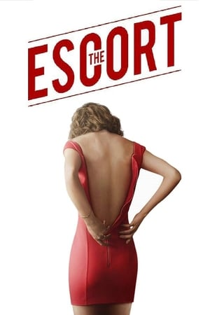Poster The Escort (2015)
