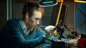 CSI: Cyber sezonul 2 episodul 14