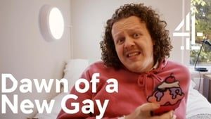 The Dawn of a New Gay (2019)
