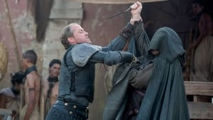 Game of Thrones Season 3 Episode 1 Watch Online