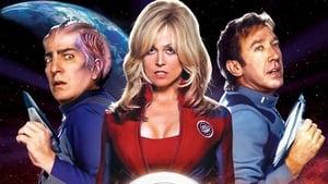 Kosmiczna załoga (1999) film online