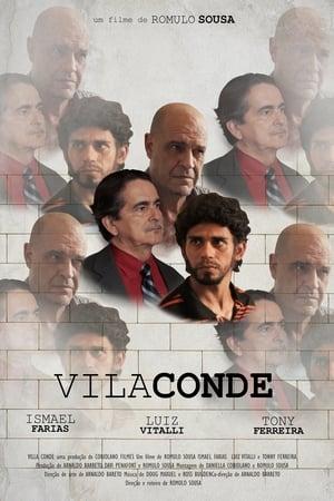 Vila Conde