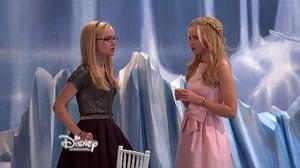 Liv and Maddie: Season 3 Episode 17