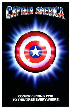 Image Captain America