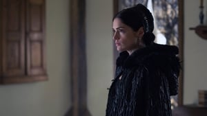 Salem Season 1 Episode 3