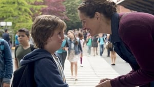 Watch Wonder Online Free