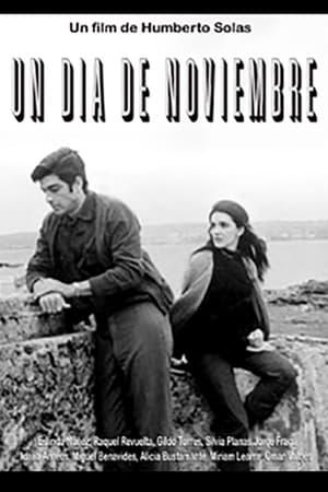 One Day in November (1976)