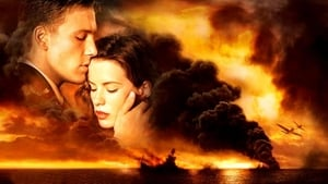 Watch Pearl Harbor Online Free 123Movies HD Stream
