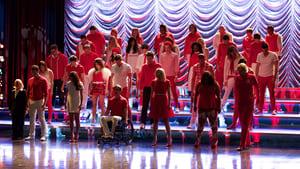 Glee: 6×13