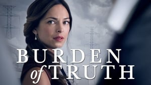 Burden of Truth Season 4 Episode 7