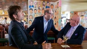 Californication Sezon 5 odcinek 10 Online S05E10