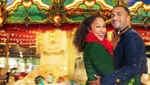 Christmas Comes Twice (2020)