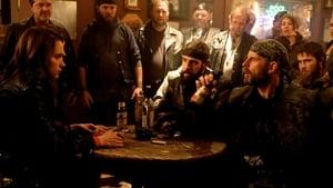 Wynonna Earp: 3 Temporada x Episódio 7