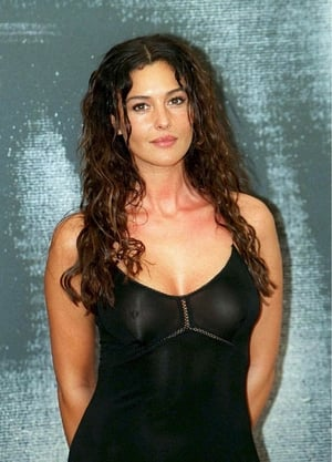Monica Bellucci image 26