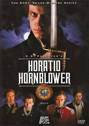 Hornblower: Duty