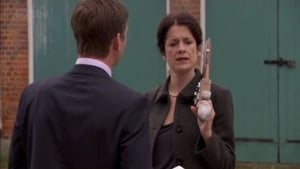 Midsomer Murders - Temporada 15