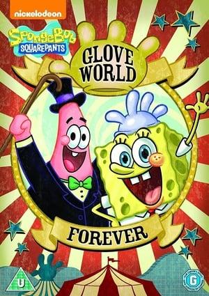 Image SpongeBob SquarePants: Glove World Forever