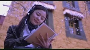 Snow Lotus (2008)