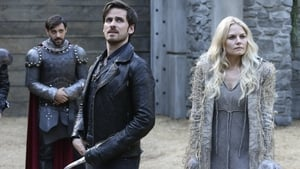 Once Upon a Time 5×2
