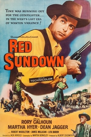 Red Sundown-Azwaad Movie Database