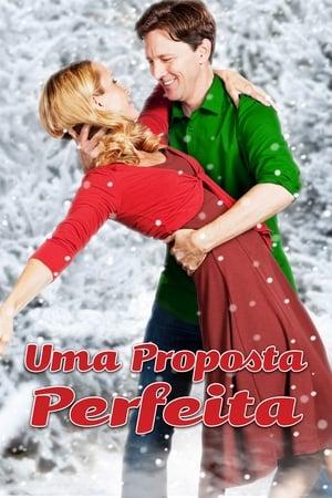 Come Dance with Me / Christmas Dance