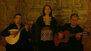 The Portuguese Nun (2009)