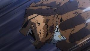 Boku no Hero Academia: 5×4