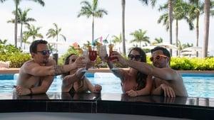Bachelor in Paradise: Season 5 Episode 11 S05E11