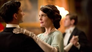 Downton Abbey Season 4 Episode 3