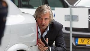 مشاهدة Flikken Maastricht: الموسم 11 الحلقة 9 مترجم أون لاين بجودة عالية