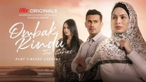 Ombak Rindu The Series Season 1 Episode 3