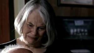 Cold Case: Season 2 Episode 2
