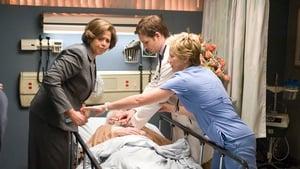 Nurse Jackie: 2×7