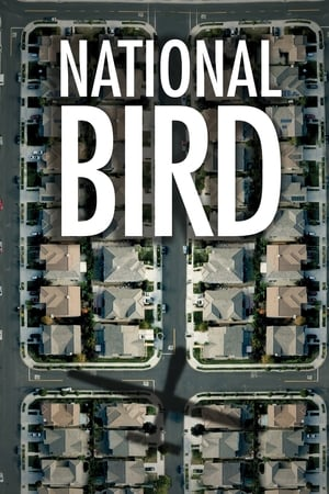 Image National Bird
