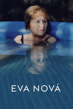 Image Eva Nová