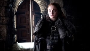 game of thrones saison 7 episode 6 streaming vf