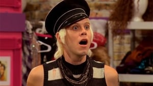 RuPaul's Drag Race Season 4 Episode 13