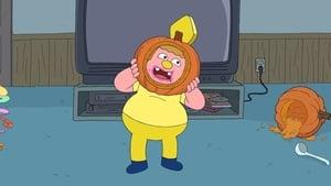 Clarence: Season 3 Episode 26