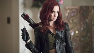 Arrow Season 4 :Episode 16  Broken Hearts