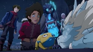 The Dragon Prince 1×9
