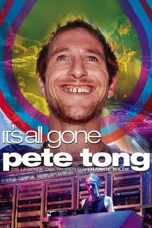 It's All Gone Pete Tong-Neil Maskell