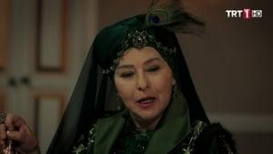 Payitaht Abdülhamid – 1 Staffel 8 Folge